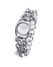 D&G time DW01933 ATM reloj watch fashion steel mujer
