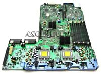 DELL POWEREDGE 2950 POWERVAULT DP500 NF500 INTEL LGA771 SERVER MOTHERBOARD G640G