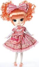 Angelic pretty MARETTI par pullip ~ pretty par nom, jolie par nature!!!