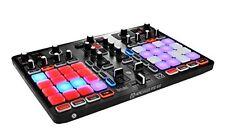 Hercules P32 - Controller Digitale Per DJ (o0P)