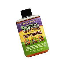 Trifecta Crop Control - Naturally Defeat Spider Mites, Powdery Mildew, Grey Mold