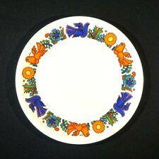 Beautiful Villeroy Boch Acapulco Salad Plate