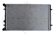 Kühler Motorkühlung Wasserkühler Motorkühler AUDI A3 96-