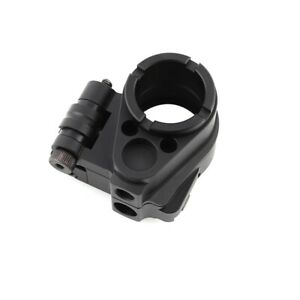 Bugleman Gen3-M  Folding Stock Adapter All Types Of Gas Systems