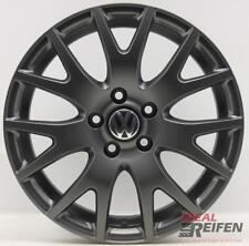 4 VW Touran 1T & 5T Cerchi Lega 17 Pollici 7x17 ET47 Originale Audi Cerchioni