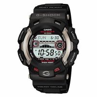 Casio G-Shock Gulfman GW-9110-1JF Tough Solar Radio Controlled MULTIBAND6 Watch