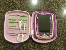 LeapFrog LeapPad2 - Disney Princess Edition - Skin - Travel Case - And Games