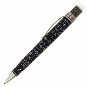 Retro 51 Tornado Pencil - Albert VRP-1705