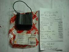 APRILIA TRASDUTTORE BOBINA CENTRALINA CLASSIC/EUROPA/MX/RS/RX/TUONO  AP8212474