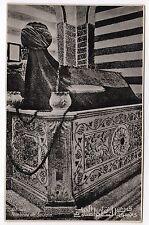 DAMASCUS SYRIA PC Postcard SYRIAN Saladin Tomb DAMAS Middle East UMAYYAD MOSQUE