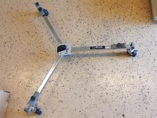 Slik Universal Dolly U700 - In Good Condition - S3607