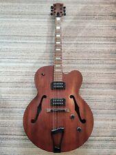 More details for hudson electro-acoustic guitar