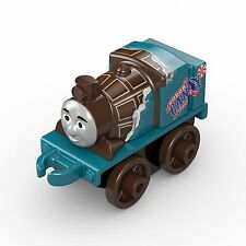 Sweets Ferdinand Mini Thomas & Friends MINIS 2016/3 Blind Bag #58 Train New Pack