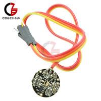 10PCS Heart Rate Pulse Sensor Pulsesensor Sensor Module For Arduino Raspberry Pi