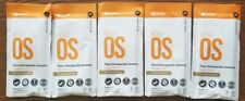 Pruvit Keto OS Charged Orange Dream 5 Day Experience