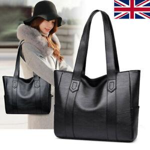 Womens Designer Large Tote Handbag for School Bag Travel Shoulder Bags Handbag