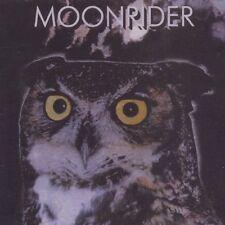 """Moonrider """"Keith West"""" - Moonrider, CD Neu"""