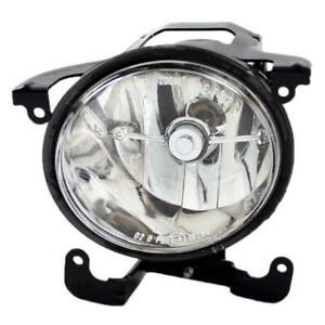 FITS FOR ACCENT 2003 2004 2005 FOG LAMP RIGHT PASSENGER