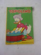 TOPOLINO  N 796   -   OTTIMO