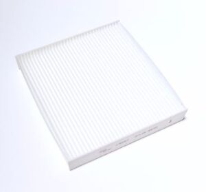 CABIN AIR FILTER C35667 CF10285 For Avalon Camry Rav 4 xB xD Quality Grade A