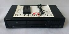 KENWOOD DP- 2030  Compact Disc Player