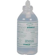 Medikit Eye Wash Solution 500ml
