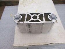 Cooper BLine CAS-SB qwik-bolt splice hanger for cent-r-rail data tray NEW QTY 10