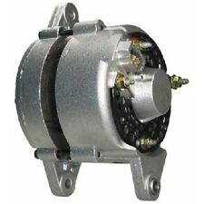 Reman Kubota Alternator 1 Year Warranty