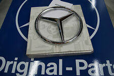 Mercedes Benz Grille Grill Emblem Star 11-12 M ML ML350 ML500 OE 0008171416