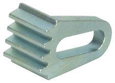 Schwungrad Arretierwerkzeug Schwungscheibe Arretierung Werkzeug neu Citroen Fiat