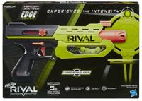 Nerf Rival Blaster MERCURY XIX-500 Edge Series with Target - IN HAND FAST POST