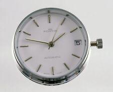 Brand New ETA 2824 2 Watch Movement in Fortis Watch Head