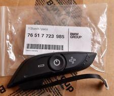 BMW Crash Helmet 6 keypad small 76517723985