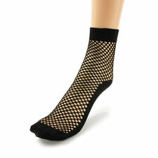 Women's Nylon Socks