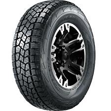 Neumático Yeada YDA-286 235/85 R16 120/116R