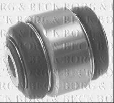 BSK6017 BORG & BECK CONTROL ARM BUSH fits Vauxhall, Opel Vectra 1995-99