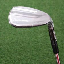 TaylorMade Golf P790 Black Approach Wedge 50º Dynamic Gold R300 Regular Flex NEW