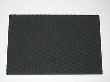 Glassblowing Lampworking Bead Graphite 60 Grid Plate