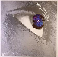 """12"""" LP-Horslips-The Book of Cherbourg-b3205-Slavati & cleaned"""