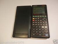 Casio Scientific Calculator - FX-9750G Power Graphic