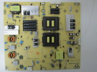 Vizio M3D470KD Power Supply Board ADTV22419XD8