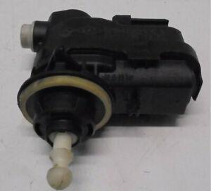 Renault Megane II LWR Motor Valeo 8200402521   Nr.1