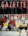 Pro Set Gazette Juli 1991 Volume 3 Zeitschrift Montreal Canadians PCPreisführer & Publikationen - 170135