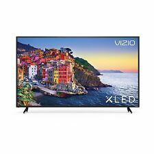 "NEW!! Vizio 70"" Class 4K Ultra HD LED LCD TV  Smart Home Theater Display"