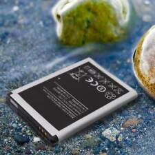 Phone Battery for Samsung Galaxy Indulge SCH-R910 SCH-R915 Sidekick 4G SGH-T839