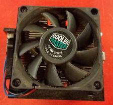 Socket 9390 Heatsink w Fan 70mm