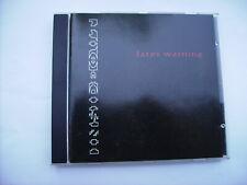 FATES WARNING - INSIDE OUT - CD NUOVO NON SIGILLATO 2004