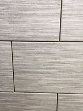 Johnson's DRIF2A Spring Frost 300x200mm Wall Tiles