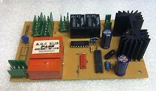 Broan Nutone SB08086661 RM65000-A Range Hood Control Board Genuine 0