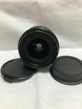 【EXC+++】Canon EF 28-80mm f3.5-5.6 USM AF Zoom Lens From JAPAN